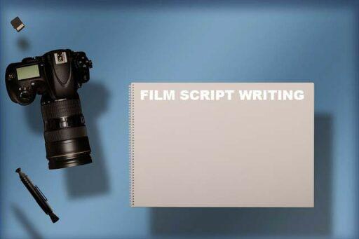 Dubbing Script Writing