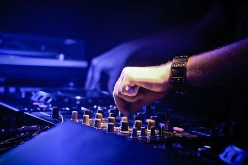 Sound Fx Artist