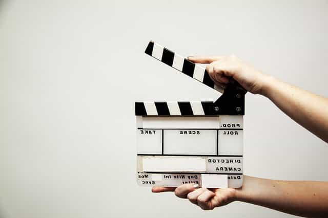 online filmmakingcopy