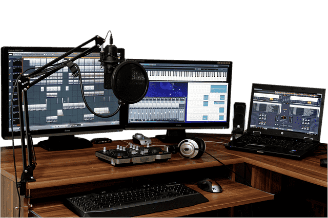 post production tools