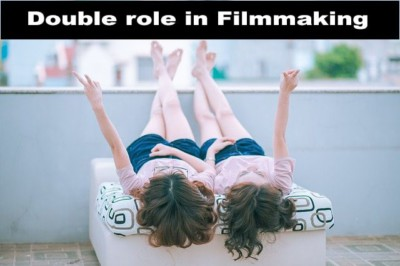 double role