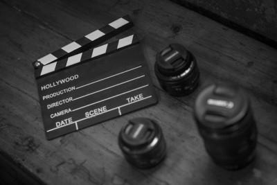 एक फिल्म निर्देशक और निर्माता के बीच क्या अंतर है