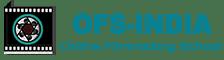 Online filmmaking school