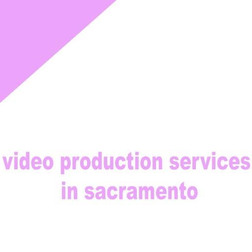 video production services in sacramento