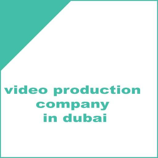 https://onlinefilmmakingschool.com/wp-content/uploads/2021/09/video-production-company-in-dubai.jpg