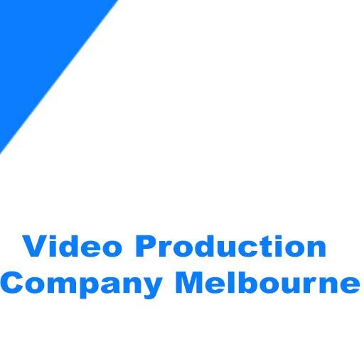 video production company melbourne