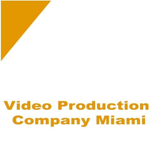 video production company miami